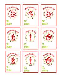 christmas gift tags u2013 printable freebies scrappystickyinkymess