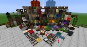captainsparklez minecraft ozocraft minecraft texture packs
