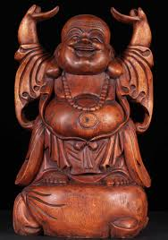 buddha with arms up google search feng shui buddha pinterest