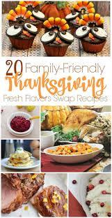 pinterest thanksgiving food ideas fun thanksgiving food ideas home design ideas