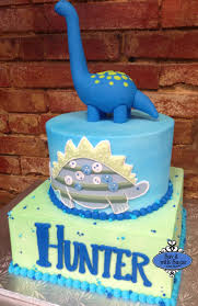 dinosaur baby shower cake cakes by say it with sugar cake shop