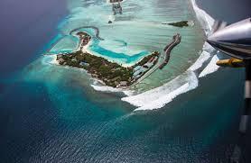 chaaya island dhonveli tracks magazine the surfers u0027 bible