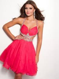 tbdress blog cheap and stylish homecoming wear dresses