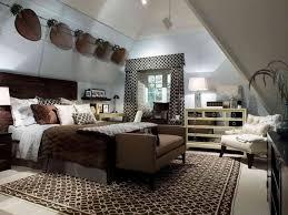 Relaxing Bedroom Paint Colors by 25 Best Relaxing Master Bedroom Ideas On Pinterest 20 Zen Master
