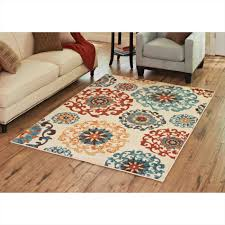 Area Rugs Albany Ny by In The Living