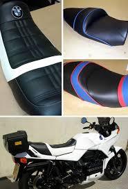Motorcycle Seats Upholstery Motorbike Seat Replacements Seat Modify Sandbach Motorbike