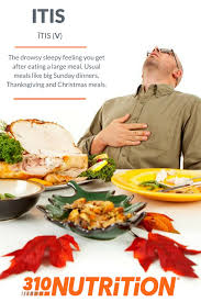 avoid food itis a thanksgiving recipe for smaller families 310