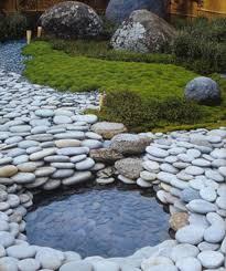 small zen garden ideas valuable 15 best 25 gardens ideas on