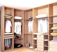 meuble chambre armoire chambre design armoire de chambre design nouveau design