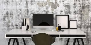 Home Office Equipment by What Home Office Equipment Should You Offer Remote Workers Flexjobs