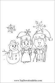 print wedding coloring pages kids adults fun