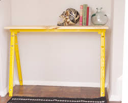 Small Entryway Table by Small Entry Table Especially Image
