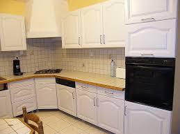 repeindre des meubles de cuisine en stratifié cuisine beautiful peinture pour meuble de cuisine stratifié high
