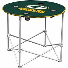 green bay packers halloween costumes green bay packers round table walmart com