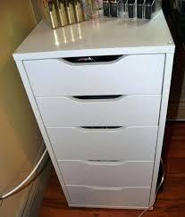 ikea alex desk drawer ikea alex hack drawer hack ikea hack alex desk instagood co