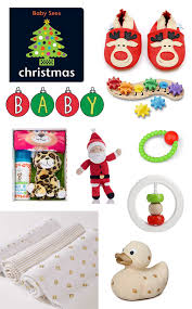 baby u0027s first christmas gift ideas a christmas gift guide a mum