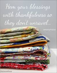 Memes Quilts - 20 sewing memes