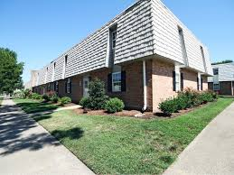 169 Fort York Blvd Floor Plans by Newport Lake Apartments Newport News Va 23601