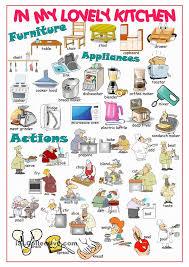 132 best ใหม images on pinterest english vocabulary english