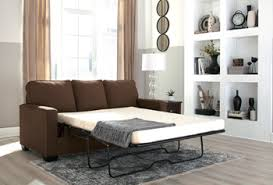 Rent A Center Sofa Beds by Sleeper Sofas Rental Rent To Own Furniture Rent 2 Own