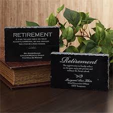 engraved office gifts personalized office gifts personalizationmall