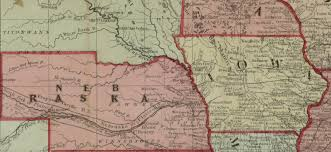 1600 Map Of America by Colton U0027s Map Of The United States Of America 1866 U2013 Save Texas