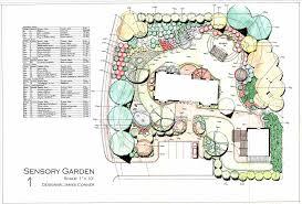 enchanting 30 landscape architecture drawings design inspiration