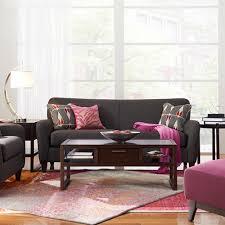 Modern Stunning Lazy Boy Living Room Furniture La Z Boy Dining - Lazy boy living room furniture sets