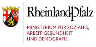 Aok Bad Kreuznach Rhein Mosel Akademie 4 Rheinland Pfälzischer Geriatrietag