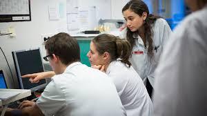 bureau des concours aphp valproate de sodium l ap hp évalue les pratiques de prescription