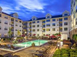 avalon at westmont station renters insurance in passaic nj