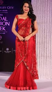 saree draping new styles 11 casual ways to drape a saree looksgud in