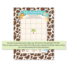 free printable monkey monkey baby shower theme jungle cakes ideas decor and games