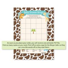 Baby Boy Monkey Theme Monkey Baby Shower Theme Jungle Cakes Ideas Decor And Games