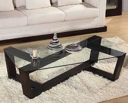 unbelievable living room furniture tables living room furniture
