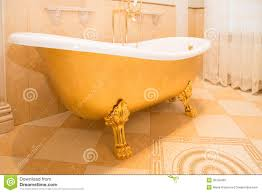 Old Fashioned Bathtubs For Sale Bathtub Stock Photography Image 36158402