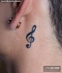 10 ownership tattoos dan harmon totally laime gang tattoos