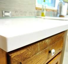 Kitchen Countertops Corian Corian Kitchen Countertops Colors Images Cost Subscribed Me