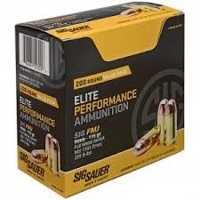 si ge auto b b 9 ammunition for rifles handguns shotguns airguns and more