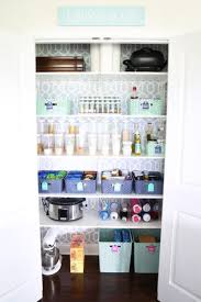 kitchen pantry organizers ikea 5 tips for creating a beautifully organized pantry abby lawson
