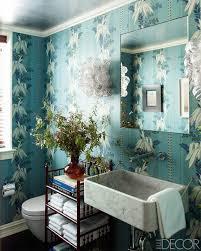 formal living room ideas modern formal living room ideas modern