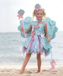 10 best costumes images on pinterest children costumes costumes