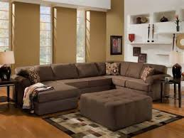 Most Comfortable Sectional by Sofa Most Comfortable Sectional Couches Sleeper Sectional