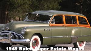 Buick Muscle Cars - buick classic american cars youtube