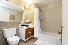 1 bedroom apartment in manhattan latest new york real estate photographer work luxurious 1 bedroom