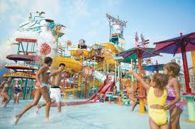 Pennsylvania travel merry images 10 awesome water parks in pennsylvania visitpa jpg