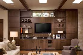 Furniture For Tv Set Drawing Room Furniture For Living Room Living Room Collections