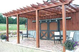 deck plans home depot wood gazebo kits home depot pergola design amazing wooden pergola