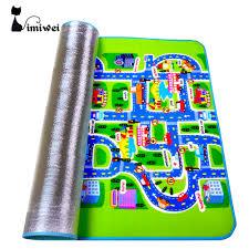 Children Rugs Online Buy Wholesale Kid Rugs From China Kid Rugs Wholesalers