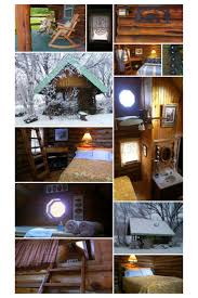 national parks protected land keops interlock log cabins 70 best log cabin rental little house on the prairie images on
